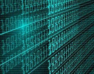 Nanotechnology-based computing