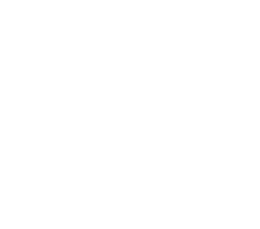 U.S. Department of Health & Human Services (HHS) logo
